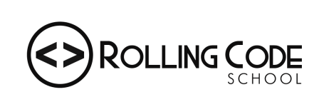 Rolling Code School
